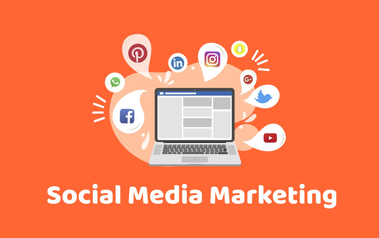 Social Media Marketing Agency, Social Media Marketing Agency in Delhi, Facebook Ads, Instagram Ads