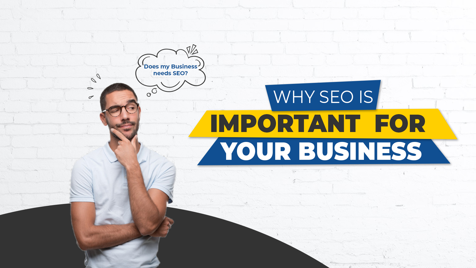 Why SEO is important in your Business?